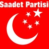 Saadet Partisi Tomarza İlçe Belediye Meclis Üyelerini Açıkladı